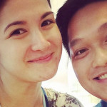 Camille Prats Now Engaged to BF John Yambao (Photos)