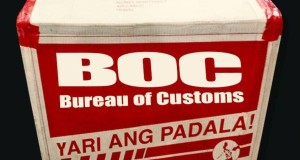 Balikbayan Box Memes Went Viral On Social Media