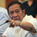 Office of the VP is the 'Worst Performing Agency,' Binay Camp Hits Survey Result