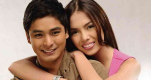 Kris Aquino Revealed Julia Montes and Coco Martin is now a Couple