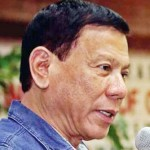 Mayor Duterte Invites INC Members to Hold a Peaceful Rally in Davao City