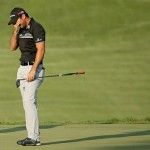 Fil-Aussie Jason Day Wins PGA Championship & Broke Tiger Woods' Major Championship Record