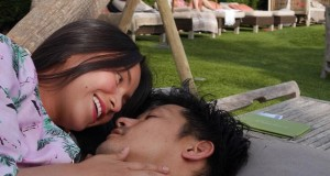Mariel Rodriguez May Be Pregnant with Triplets as Confirmed by Robin Padilla
