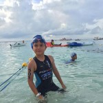 Paolo Guidicelli: Matteo's Charming & Handsome Little Brother (Photos)