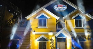 "Famous ""Big Brother"" of PBB Set to Reveal Himself for the 10th Anniversary of the Show"