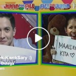 Will There Be A Big Screen Project for Alden and Yaya Dub?