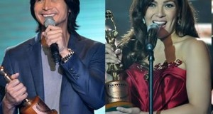 FAMAS Awards 2015 Complete List of Nominees Announced