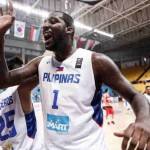 Gilas Pilipinas vs. India Live Coverage, Scores, Results & Highlights