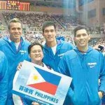 Gilas Pilipinas Wins Silver Medal in the 2015 Jones Cup Just Behind Iran