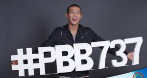 Jyo Yokoham Explains Reasons Why He Voluntarily Left PBB 737 House
