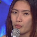 Netizens Slams Pastillas Girl as #BugawSerye Trended On Twitter