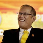 Pres. Aquino Issued Executive Order (EO) for Compensation Pension Increase