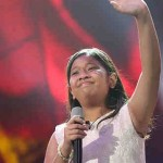 The Voice Kids 2 Ends with a Record-Breaking TV Ratings