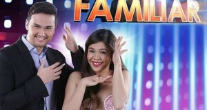 "Billy Crawford & Melai Reveals Expectation of ""Your Face"" Season 2"