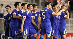 Azkals vs. Bahrain Match Preview FIFA World Cup Qualifiers