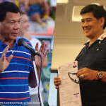 Error in PDP-Laban Candidate May Paved the Way for Duterte Presidency