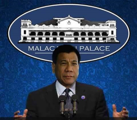 qualifications for philippine president What are the three qualifications to be what are the qualifications to run for president of no person shall be elected to the office of the president.