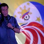 Mayor Duterte Might Not Be Able to Substitute a PDP-Laban Presidential Candidate