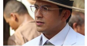 Felix Manalo Now the Highest Grossing Non-Holiday Film Opening of All Time