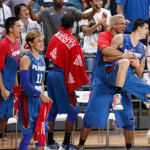 Philippines to Host the 2016 FIBA Olympic Qualifying Tournament