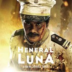 """Heneral Luna"" Earns P240 Million in Box Office"