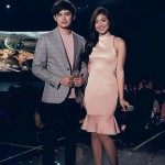 Viva Released Official Statement with the Alleged JaDine Show in Bohol
