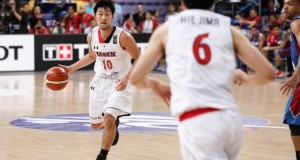 Gilas Pilipinas vs. Japan Game Preview FIBA Asia 2015 Semi-Finals