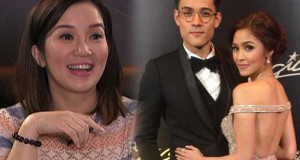 Kris Aquino Announced that Kim Chiu & Xian Lim Part of Her MMFF Movie Entry