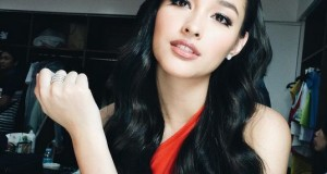 Reasons Why Liza Soberano Sticks with Enrique Gil Despite Controversy