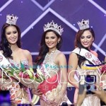 Miss World 2015 Complete List of Winners & Special Awards (Photos)