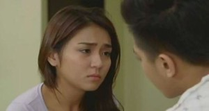 PSY Update: Yna Breaks Up with Boyfriend Angelo Netizens Reacted