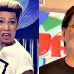 "Joey de Leon Reacts to Vice Ganda's ""Real & Organic"" Facebook Post"
