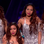 One of 4th Impact Member Fainted Before the Live Show But Received a Standing Ovation