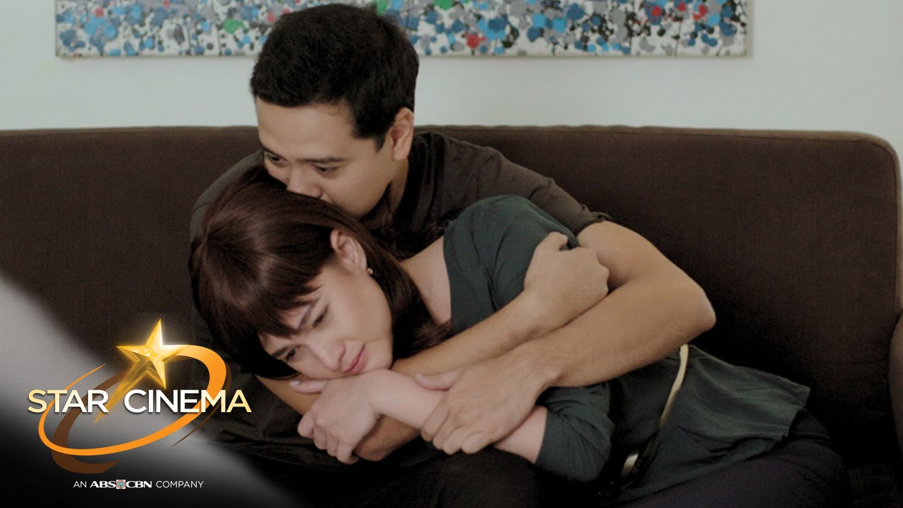 quota second chancequot movie earned p18 million during its