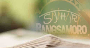 Bangsamoro Bill (BBL) Must Be Passed Before December 16 or Else it Will Fail