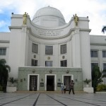 COA Report: Cebu Province is the Richest Province in the Philippines