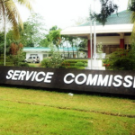 CSC Announced the 2016 Schedules of Civil Service Examinations
