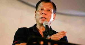 Labor Group KMU Lauds Mayor Duterte's Opposition of Contractualization