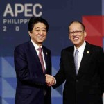 Japan Commits P241.9 Billion Assistance for Philippines North-South Railway Project