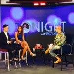 Robi Domingo & Gretchen Ho Airs Statement on Rumored Pregnancy Issue (Video)
