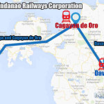 Duterte-Cayetano Tandem to Prioritize the Mindanao Railway System Once Elected