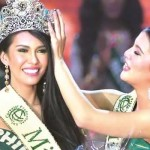 Miss Philippines' Angelia Ong Crowned as Winner of the Miss Earth 2015 (Video)