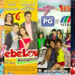 (Official) MMFF-Entry Movie Earned P468 Million in Box Office Gross Income After 4 Days