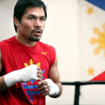 Manny Pacquiao & Company Tries to Buy GMA-7 Network But Rejected