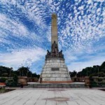 Rizal Day 2015 Holiday Pay Rules Released by DOLE