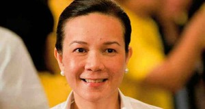 COMELEC Disqualifies Sen. Grace Poe from the 2016 Presidential Election
