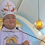 Candid Letter to CBCP President Archbishop Soc Villegas Went Viral Online