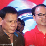 Mayor Duterte: How to Handle the Controversial SSS Pension Increase