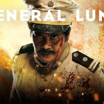Heneral Luna Failed to Make it to the Shortlist of Oscars' Best Foreign Language Film
