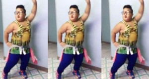 Pinoy Dancing Sensation Was Already Famous But What Will Happen Once Justin Bieber Tweeted It